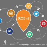 What's the ROI of social media? Announcing the Potential on Investment (POI) Whitepaper