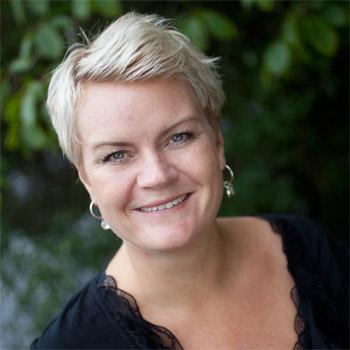 Heidi Sorvig