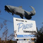 Tennessee ads use mass customization to target visitors based on interests