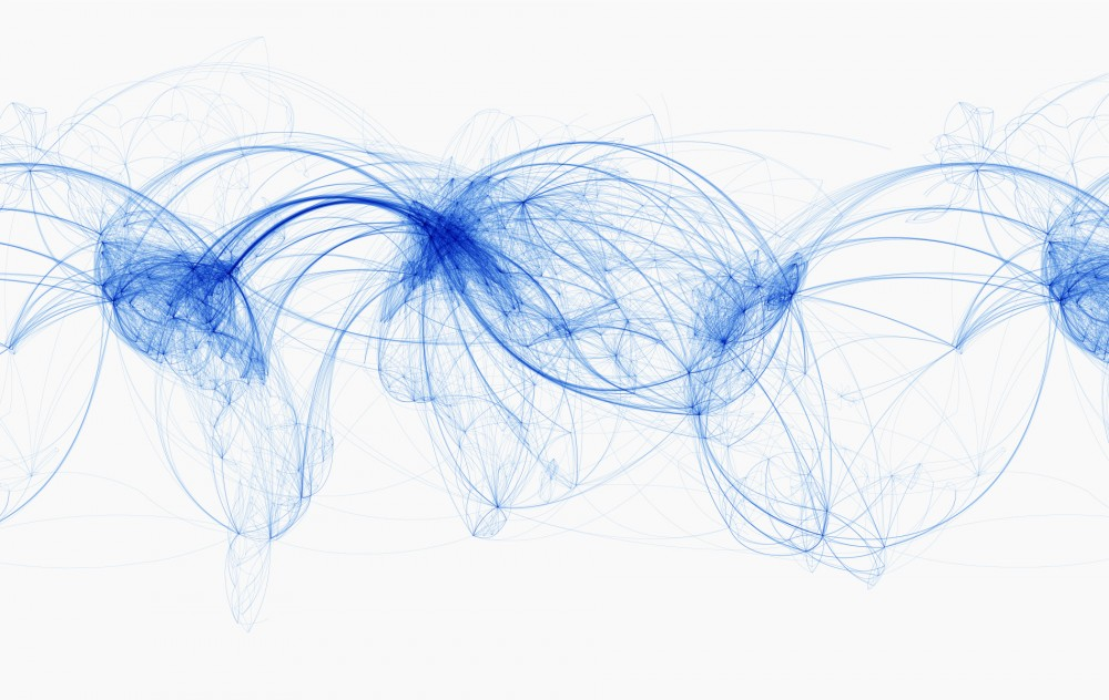 How destinations use data to better collaborate with industry and reach consumers