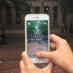 Top 5 unique ways destinations are using Pokémon GO