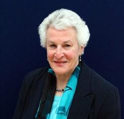 Anna Pollock, Founder of Conscious Travel
