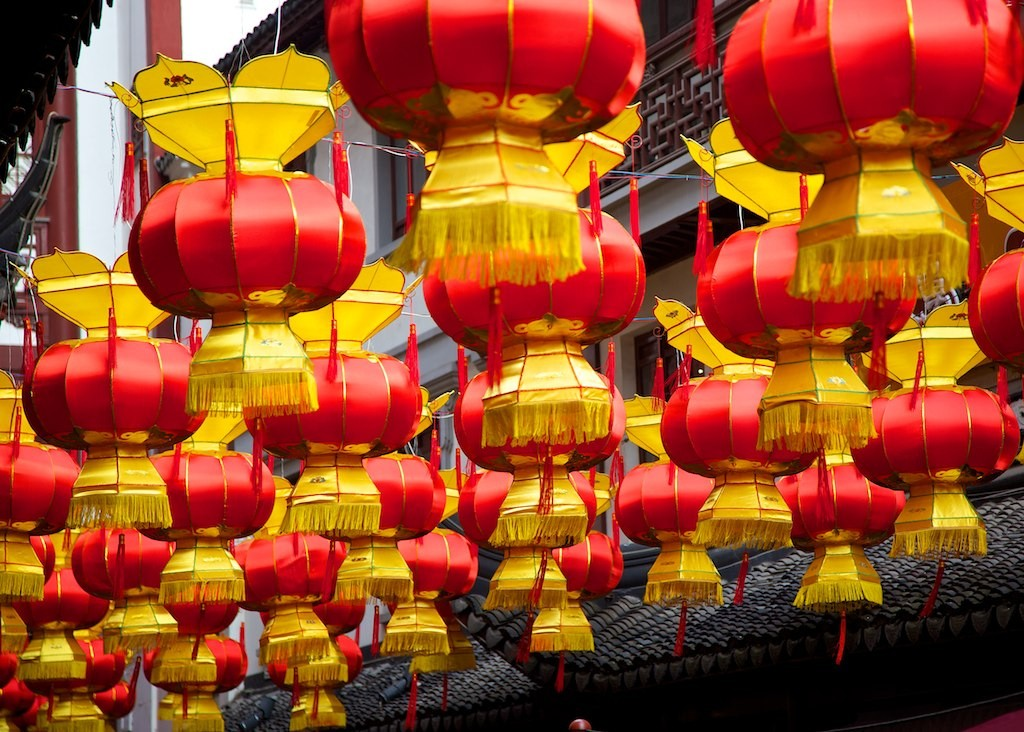 4 ways Chinese DMOs use Weibo to humanize their brands