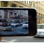How will augmented reality support the tourism experience?