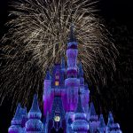 Florida's gateway to Disney makes big changes to build magical partnerships