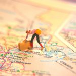 Destination marketers told us their 7 obstacles to collaboration and change