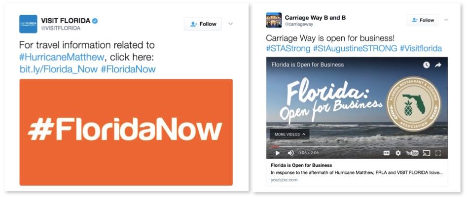 #FloridaNow