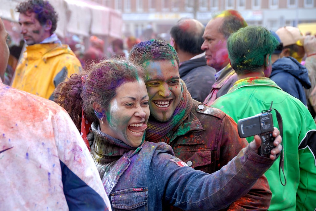 India's free SIM cards: a win-win for destinations and visitors