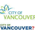 Don't fear democracy: Learn from Vancouver's logo woes