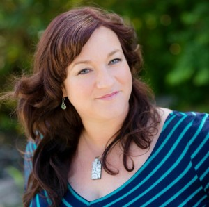 Kirsten Soder joins Destination Think as Executive Manager of Destination Marketing in Campbell River