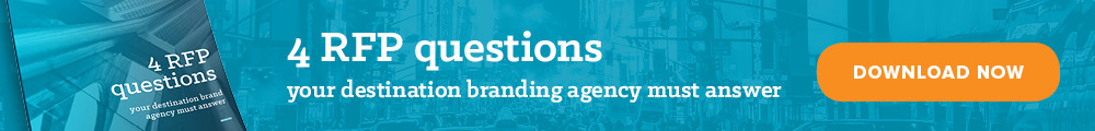 4 RFP questions your destination brand agency must answer banner