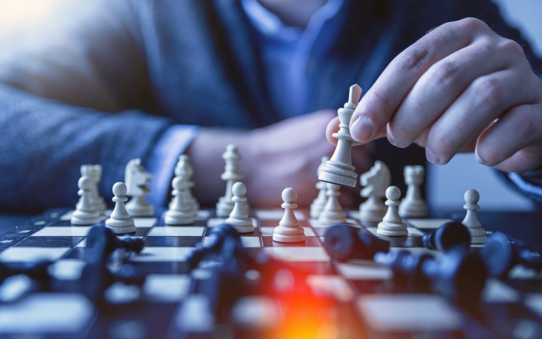 4 takeaways for your DMO's strategic planning during COVID-19