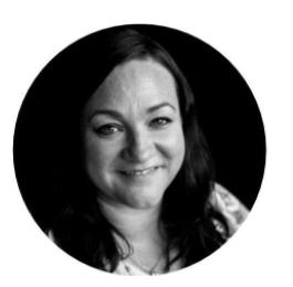 Kirsten Soder, Executive Director at Destination Campbell River: